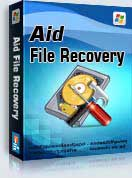 HP sd card photo recovery